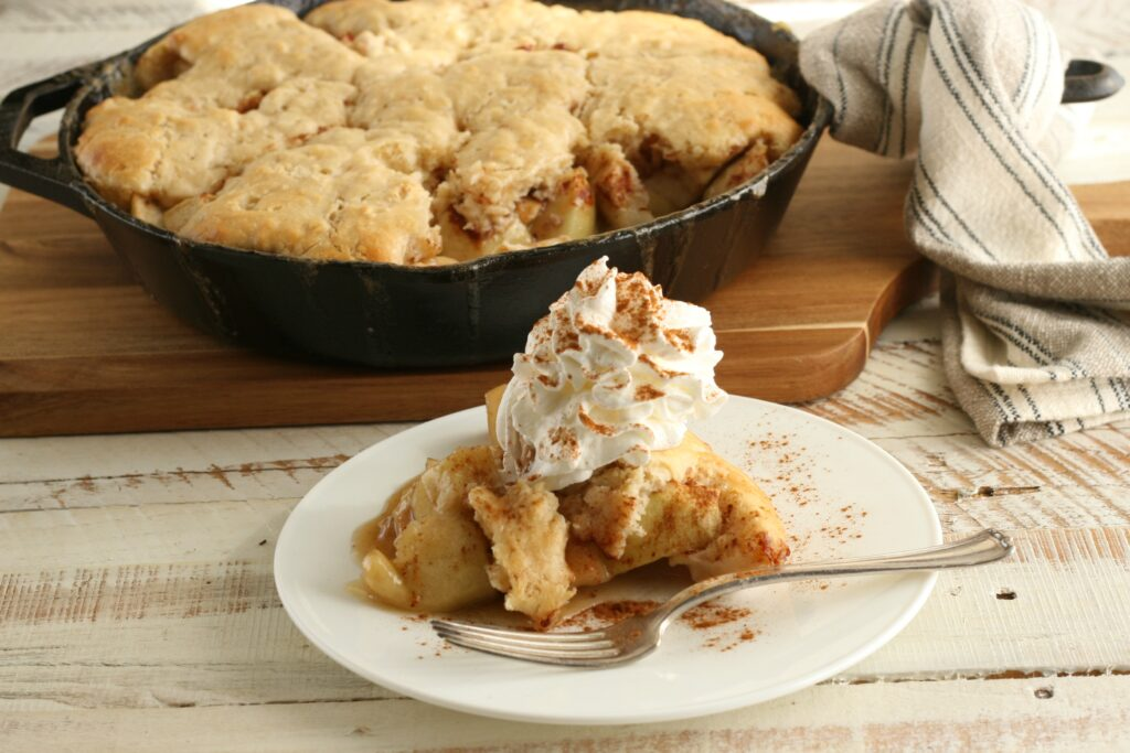 apple-cobbler2