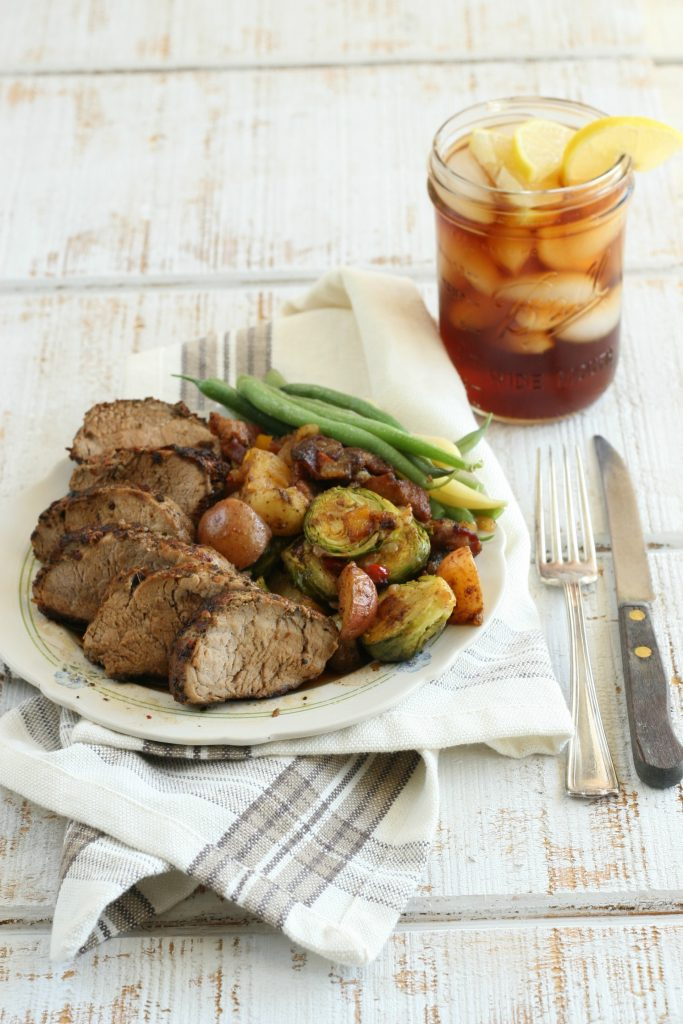 skillet-pork-tenderloin1