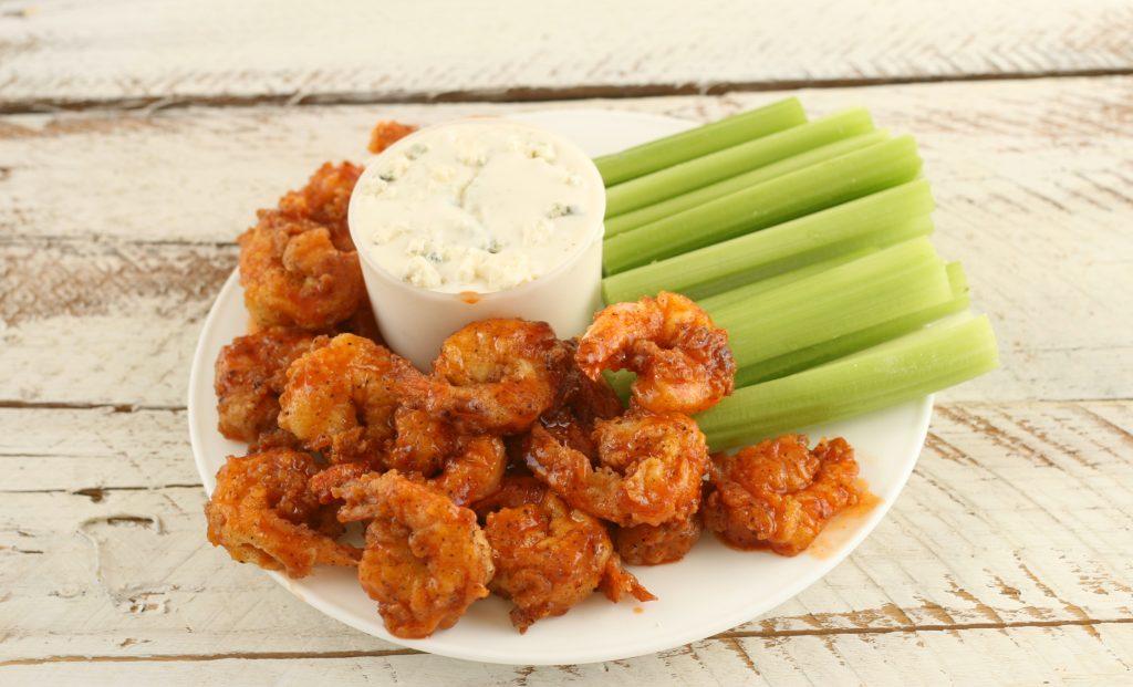 buffalo-fried-shrimp